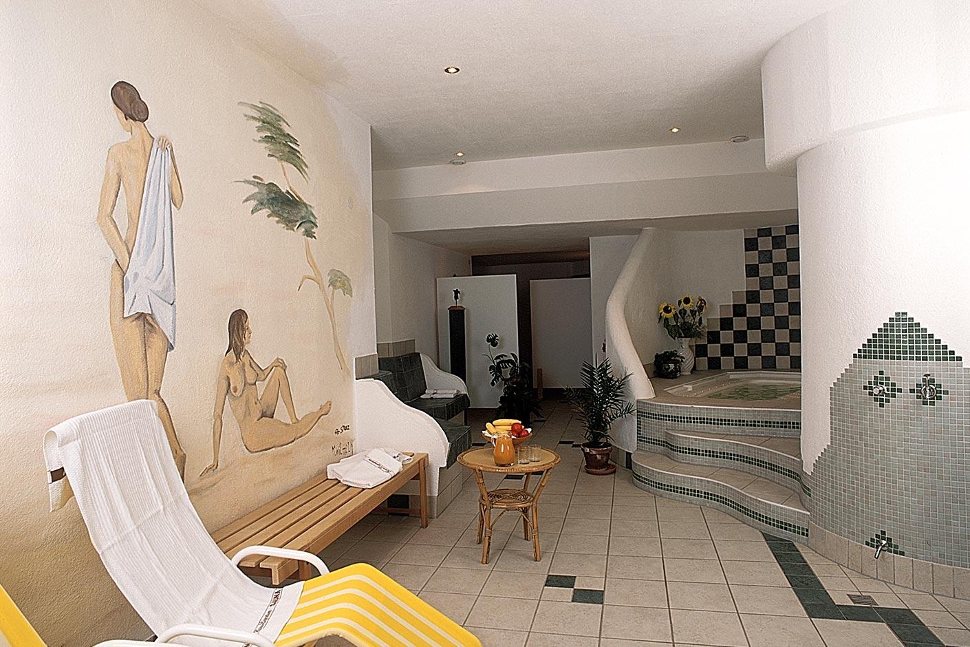 erich-sauna-01
